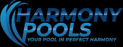 Harmony Pools
