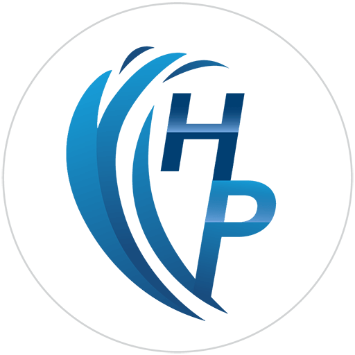 Website Icon Harmony Pools