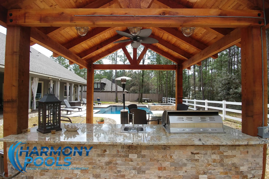 cedar patio covers tx 77845