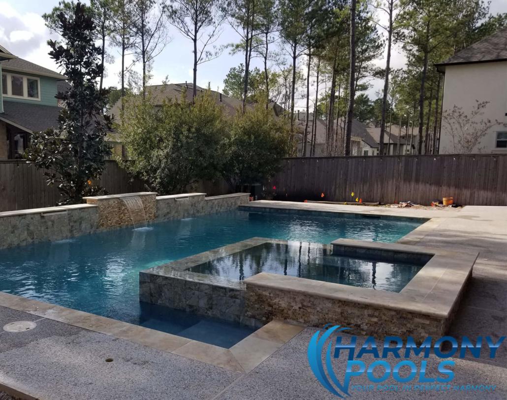Design Inground Pool Online Fusmun