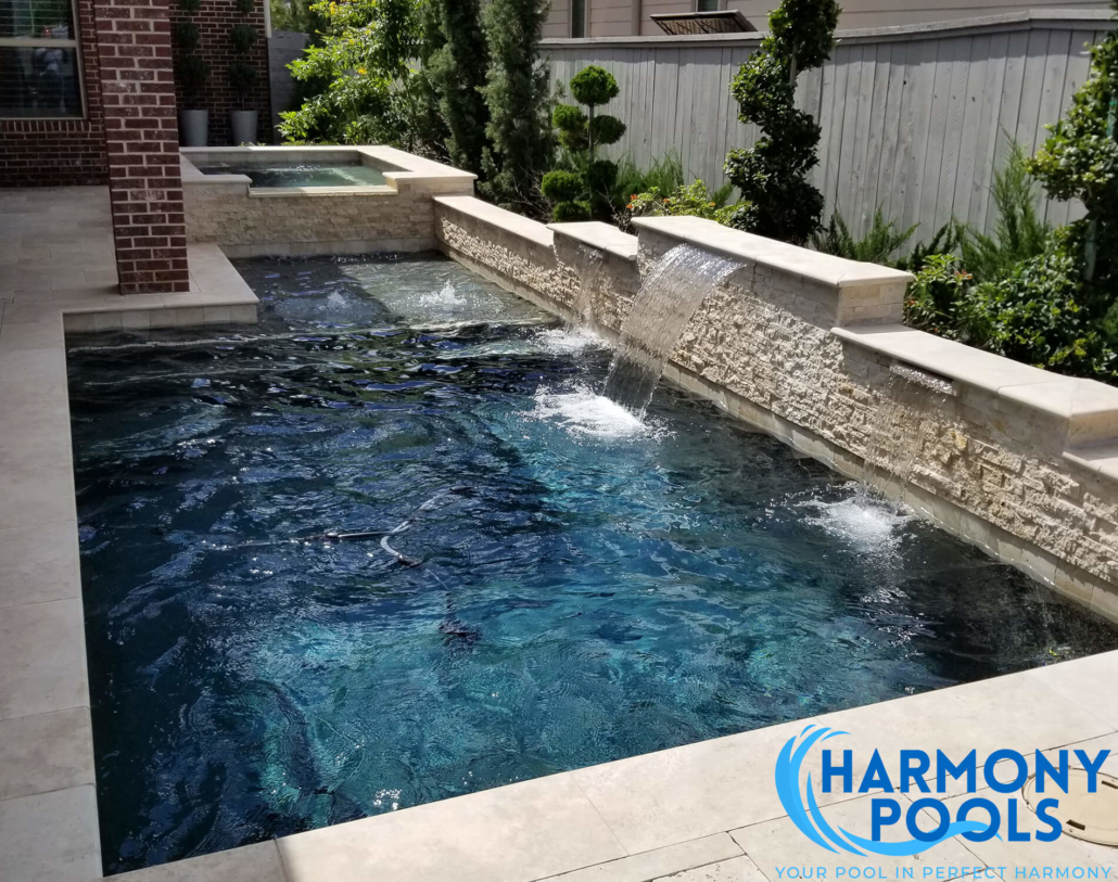 harmony-pool-builders-college-station-tx