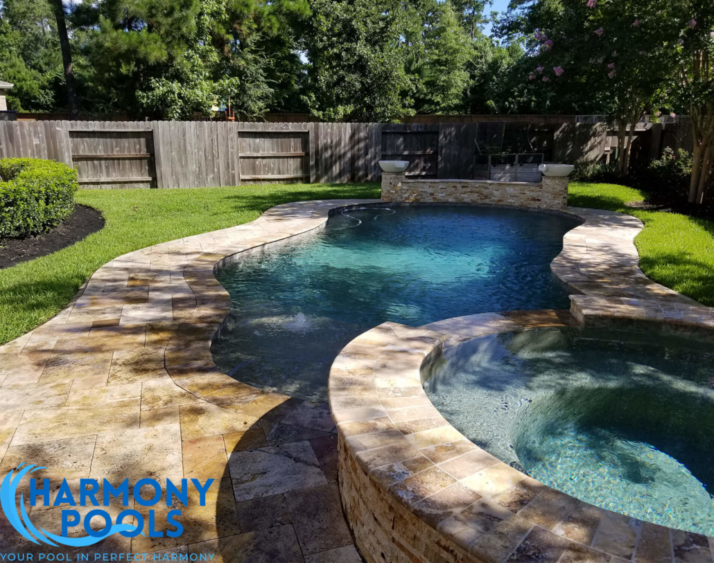 inground-pool-builder-college-station-tx